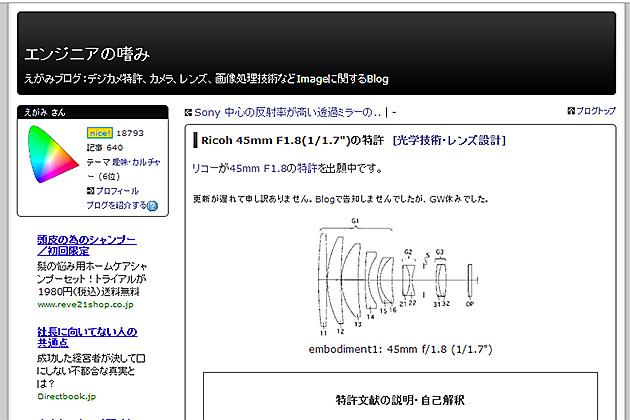 PENTAX Q 210mmF1.8