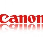 キヤノンがシリーズ化された3本のハイエンドレンズを発表する!?