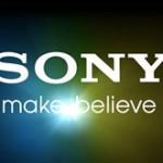 ソニーRXシリーズではない、全く新しいコンデジを発表する!?