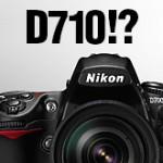 ニコンの新型フルサイズ機は高速撮影に強いカメラ!?