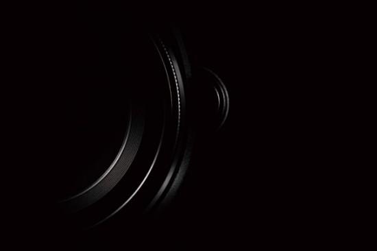 Samsung-NX1_04