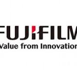 富士フイルムの未発表カメラが海外認証機関に登場。X70後継機!?