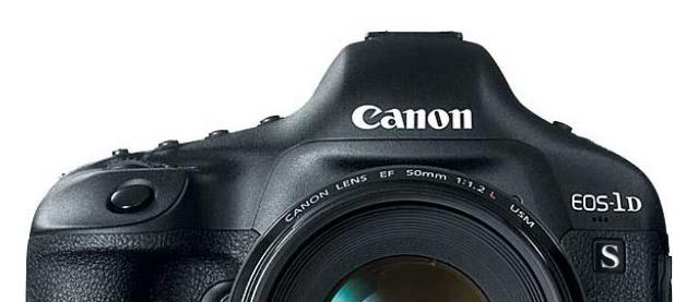 キャノンの高画素センサー採用カメラは2つのバリエーションが用意される!?