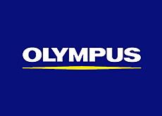 olympus オリンパス