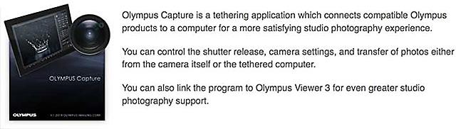 olympus_capture