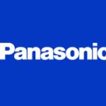 パナソニックが2月に8K&グローバルシャッター対応の有機薄膜センサーを発表する!?