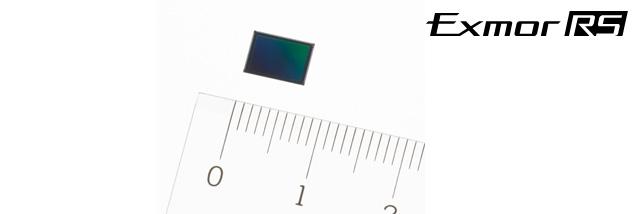 ソニーが像面位相差AF搭載の1/2.4型センサーExmor RS「IMX230」