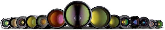 ニコンが2015年1月-2月に新型DX機とAF-S NIKKOR 24mm f/1.8を発表する!?