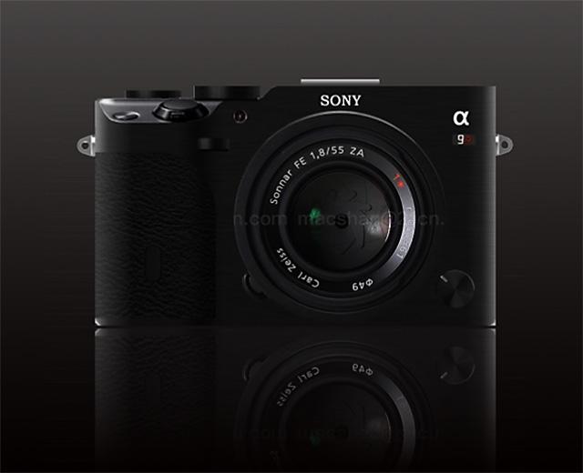 ソニー α9は5000万画素に近いフルサイズセンサーを搭載し世界最速AFで防塵防滴!?