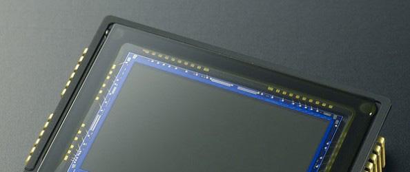 キヤノンの高画素センサー機は、5Dベースでローパス有無の2機種が用意される!?
