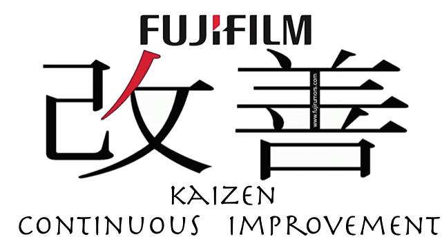 富士フイルムがファームウェアアップデートでX-E2にWi-Fiリモート機能を追加!?