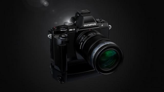 【誤報】オリンパス E-M5IIには4K動画機能は搭載されない!?