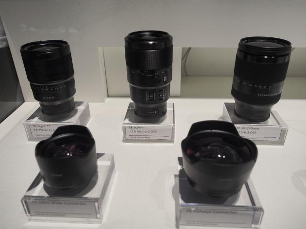 FE24-240mmF3.5-6.3OSS_FE90mmF2.8Macro_G_OSS_FE28mmF2