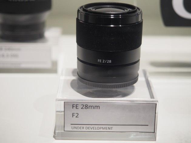 FE28mmF2
