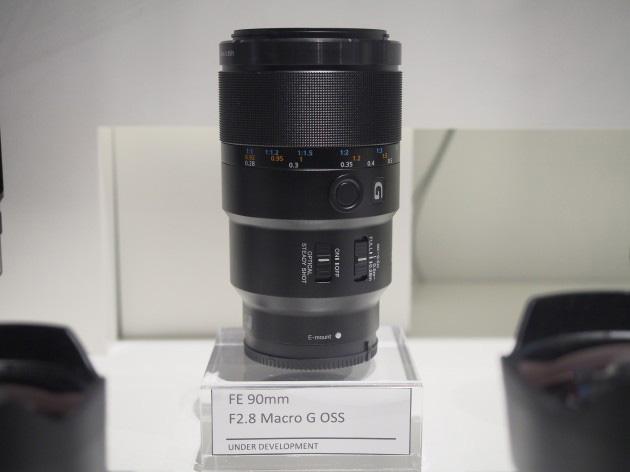 FE90mmF2.8Macro_G_OSS
