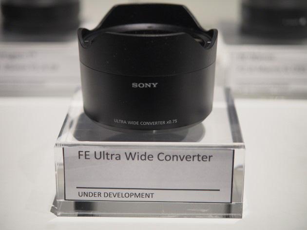 FE_UltraWideConverter