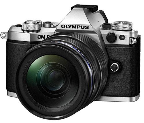 オリンパス「OM-D E-M5 II」の「40Mハイレゾショット」を低価格ズームレンズや単焦点レンズで高画質化になるか検証!