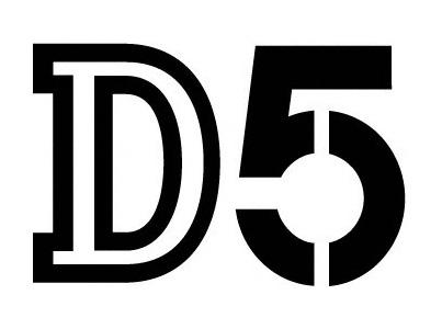 ニコン「D5」