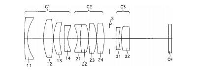 リコーがペンタックスQ7用換算約84mm相当の中望遠マクロレンズ「18mm F2.8 Macro」を開発中!?