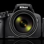 ニコンがCOOLPIX P900後継機を発表する!?換算24-3000mmの125倍ズームになる!?