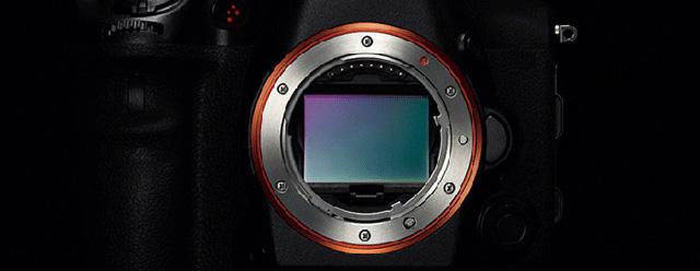 ソニー α7R IIがもうすぐ登場!?5000万画素フルサイズ機は年内中の模様。
