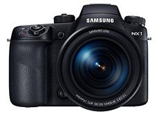 サムスン NX1 レビュー「画質、AF性能、撮影の便利さなどは、日本メーカーを含めてもトップクラスだと断言できる」