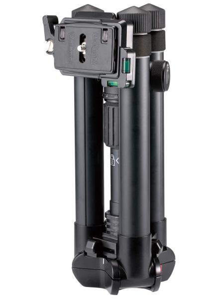 ベルボン創業60周年記念「UT-63Q限定モデル」