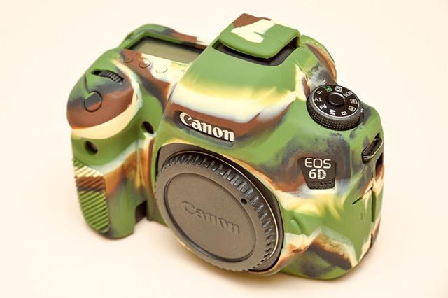 イージーカバー & レンズリム レビュー「カメラやレンズの保護だけではなく被写体や周囲の保護もできる」