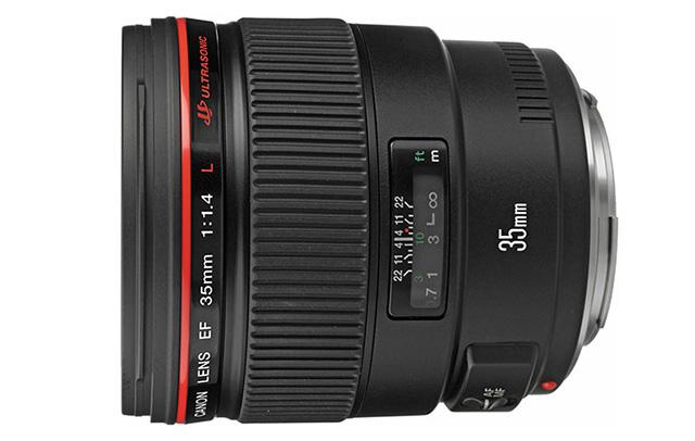 EF35mm_F1.4L_II_USM