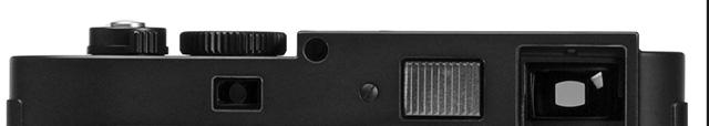 ライカが、ソニーRX1のハイエンドバージョンようなカメラを発表する!?