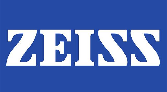ツァイス が広角(24mm?、25mm?)のOtusを今年9月に発表する!?
