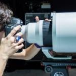キヤノンが2本の白レンズを準備中!?1本はEF600mm F4L IS DO BR USM!?