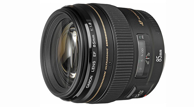 キヤノンが「EF-M22mm F2 STM」のEF-S版「EF-S22mm F2 STM」を発表する!?「EF85mm F1.8 IS STM」も発表!?