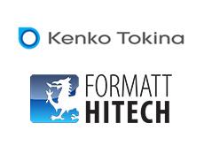 ケンコー・トキナーが英国フィルターメーカー「フォーマット=ハイテック社」を買収