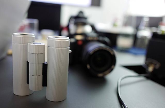 Leica SL(Typ 601)