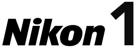 ニコン「Nikon 1 V4」