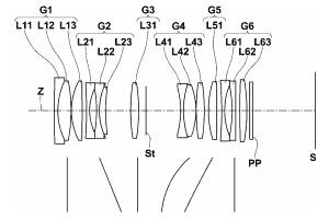 ツァイス「Touit 2.8/50M」は、富士フイルム製