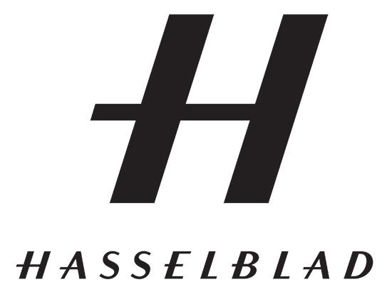 Hasselblad ハッセルブラッド