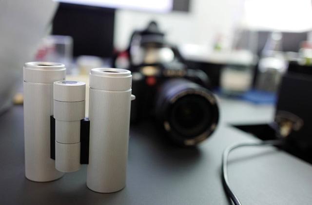 ライカ新型フルサイズミラーレス機「Leica SL(Typ 601)」はレンズキットで135万以上になる!?