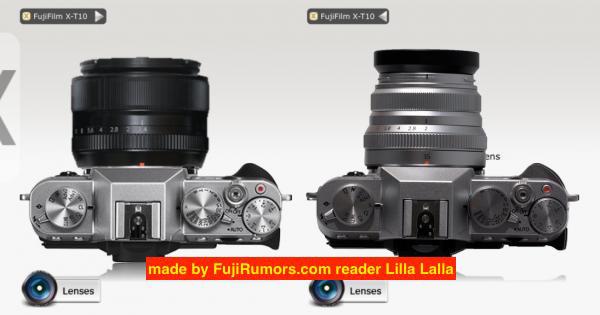 「XF35mmF2 R WR」vs「XF35mmF1.4 R」