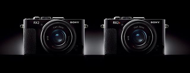 ソニーRX1後継機(RX2?)は、α7R IIの4240万画素フルサイズ裏面照射型センサーを搭載し、ポップアップ式EVFをになる!?