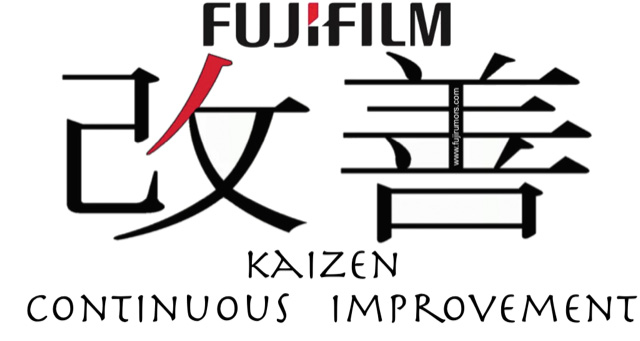 富士フイルム X-E2 ファームウェアアップデートが登場!?