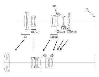 キヤノンが、EF-S55-200mm F4-6.3を開発中!?