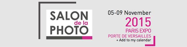 ソニーα68はパリで11月5日~9日に開催のSalon de la Photoで発表!?