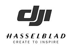 DJIがハッセルブラッドの株式取得。パートナーシップを締結