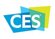 CES2016に発表されるミラーレス新製品の噂まとめ