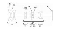キヤノン「EF16-40mm F4L USM」