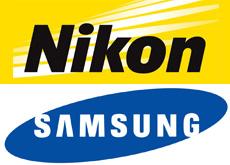 ニコンがサムスンのミラーレスの技術を買収