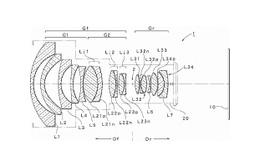 ニコンとコシナが共同で「PC-E NIKKOR PC-E 19mm f/4」を開発中