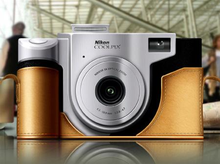 ニコンがCP+2016で、大型センサー搭載のハイエンドコンパクトを2機種発表する!?プレミアムコンパクトカメラの新シリーズ!?